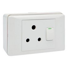 Electrical_Switches 10