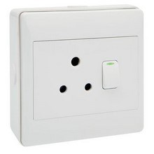 Electrical_Switches 11