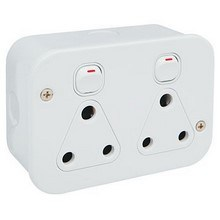 Electrical_Switches 15