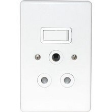 Electrical_Switches 32