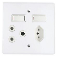 Electrical_Switches 39