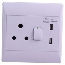 Electrical_Switches 40