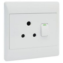 Electrical_Switches 4