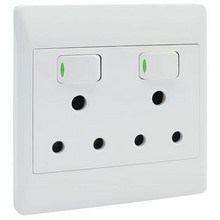 Electrical_Switches 5
