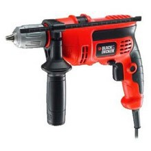 PowerTools 8